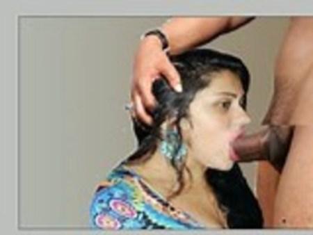 Tamil Sex Vidios Com Page