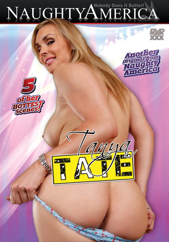 Tanya Tate Adult Entertainment Booking Book Female Adult Actress Model Tanya Tate 1