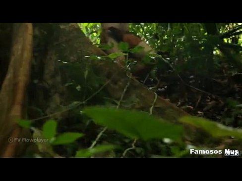 Tarzan A Gay Parody Parte Trailer