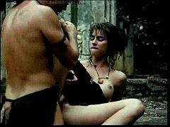 Tarzan Sex Free Mobile Porn Sex Videos And Porno Movies