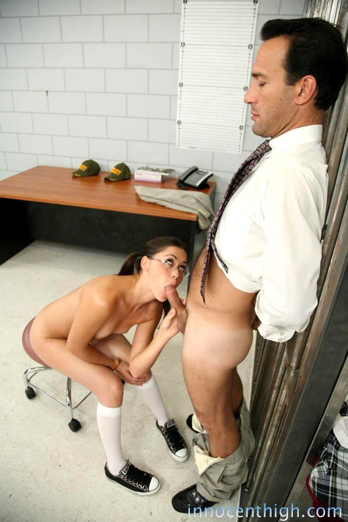 Teamskeet Kandi Milan Hit Skirts Snatch Porn Pics 2