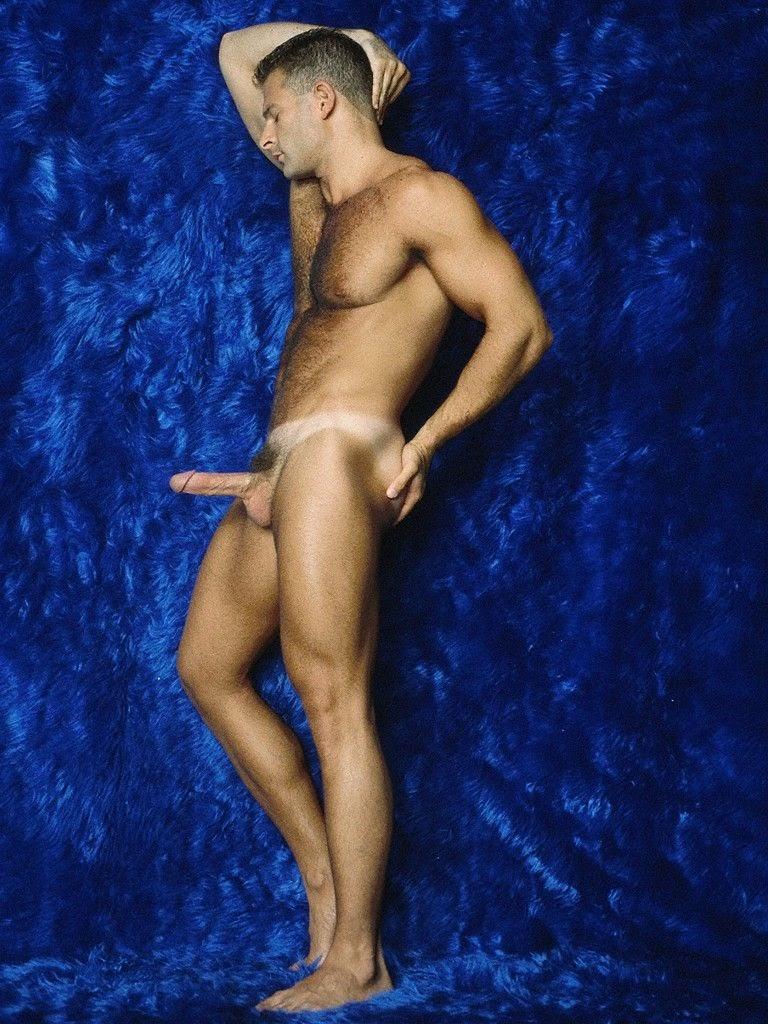 Ted Matthews Gay Porn Ted Matthews Porn Star Barefoot Male Pornstars Avril