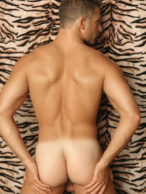 Ted Matthews Porn Ted Matthews Gay Porn Star Sex Porn Images