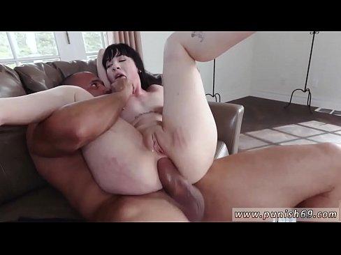 Teen Brunette Virgin Pussy An Overdue Anal Payment