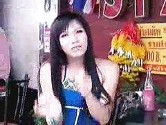 Thai Ladyboys Tube Love Hot Asian Tube Sex Free Thai Porn Tube