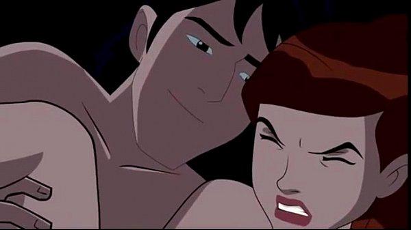 The Best Cartoon Porn Video 4