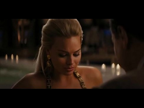 The Best Of The Wolf Of Wall Street 2