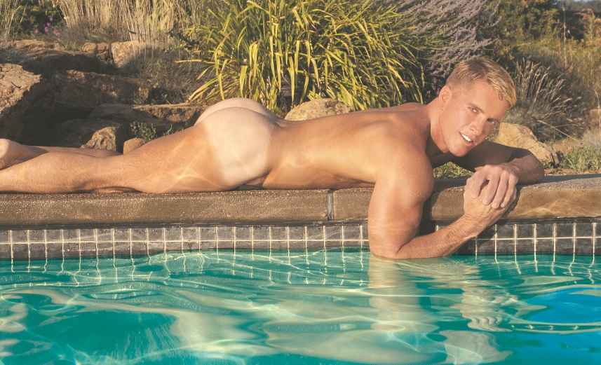 The Blonds Of Falcon Studios Group Blog