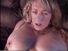 The Hottest Amateur Cougar Mature Milf Pov Big Boobs Blonde Mature Milf 1