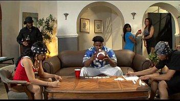 The Official Boyz The Hood Parody
