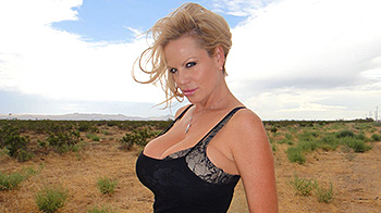 The Official Kellymadison Website Home Of Kelly Madison And Ryan 9