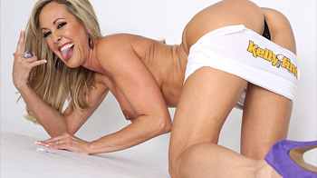 The Official Pornfidelity Website Home Of Kelly Madison And Ryan 26