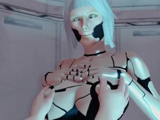 The Sims Wicked Woohoo Sex Mod Fucking The Neighbourhood 3