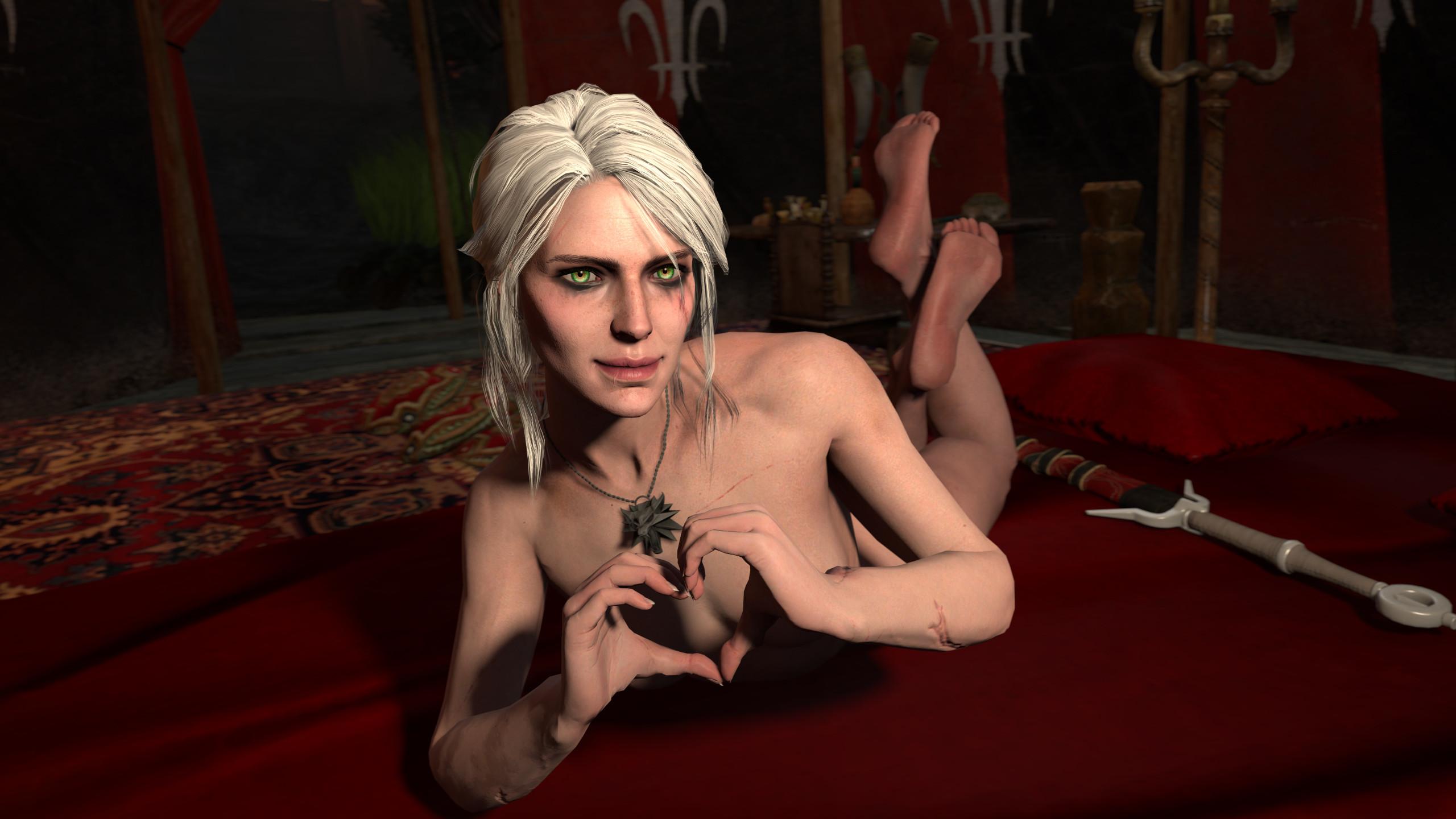 Amateur Porn Custome The Witcher the witcher 3 porn - xxxpicss