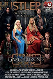 This Aint Game Of Thrones Video Imdb