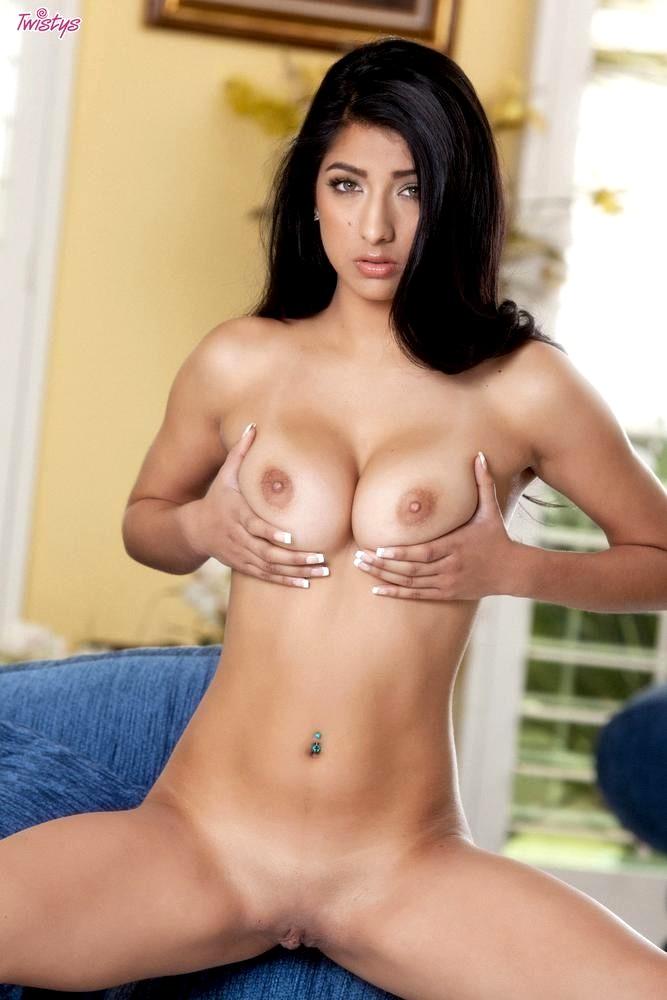 This Porn Producer Megan Salinas Babes Jpg 3