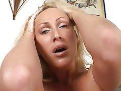 Threesome Mature Black Women Ebony Mature Porn Black Mom