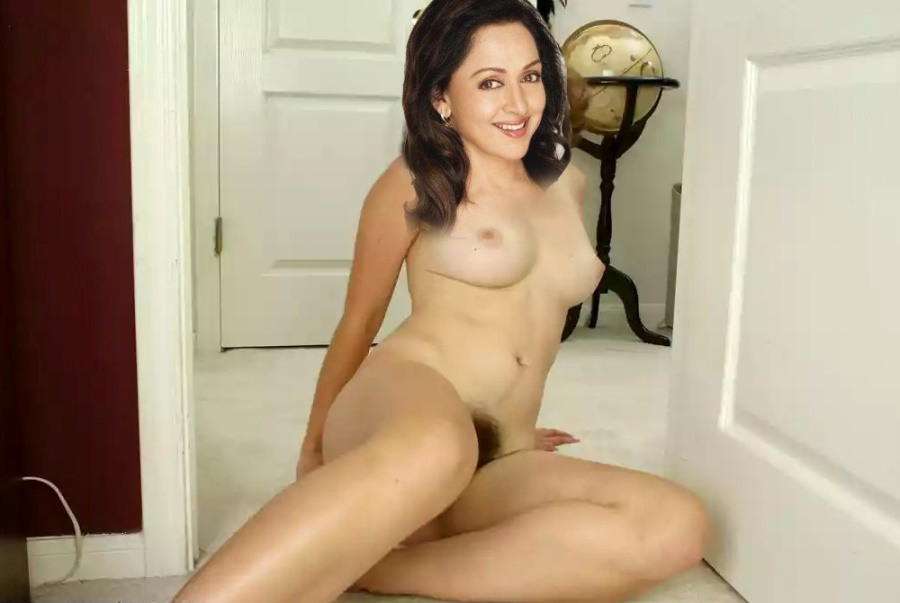 hema malini nude sexy hot photos