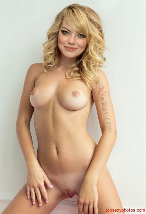 becky holt porn