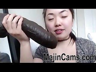 Top Sex Hub Streaming Multiniche Porno Videos