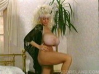 Topsey Curvey Hours Of Big Busty Blondes Porn Tube Video