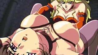 Toys Cartoon Porn Videos Dildos Vibrators Anime Fucking Machines 2