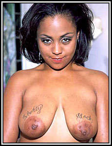 Tracy Mathis Pornstar Movies And Adult