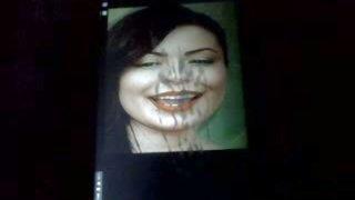 Tribute Monster Facial Miranda Cosgrove Men Porn Videos
