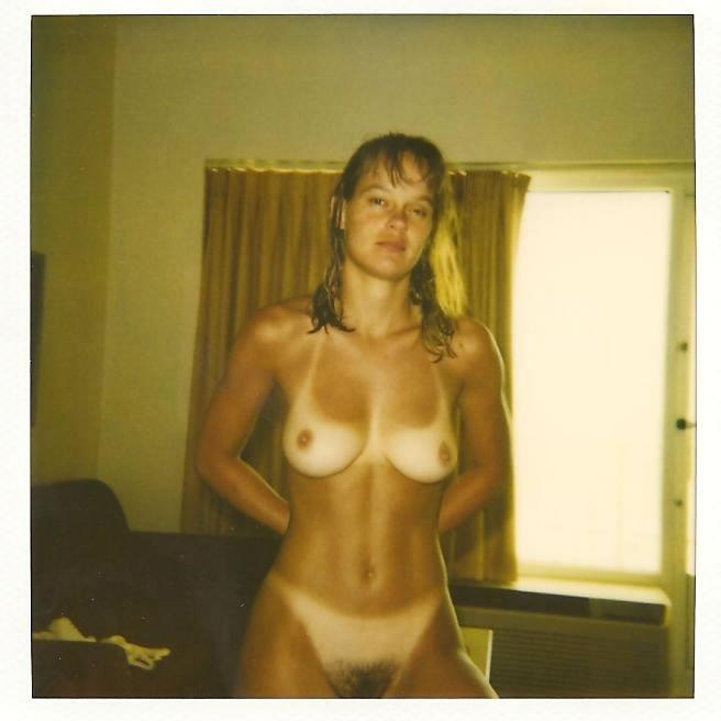 Tumblr Vintage Nude Regarding Showing Porn Images For Homemade Polaroid Sex Tumblr Porn