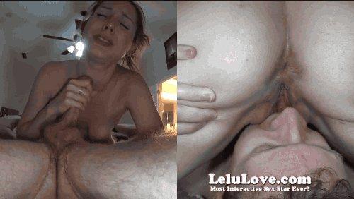 Tw Pornstars Blowjob Porn Blowjobs Videos And Pics Page