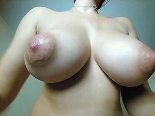 U Tube Free Hardcore Videos Sex Movies Streaming Porn Tube 79