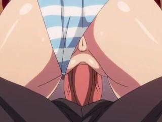 Uncensored Hentai Gangbang Porn Videos 4
