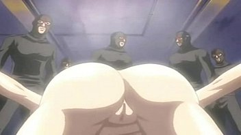Uncensored Hentai Sex Anime Fuck Cartoon 3