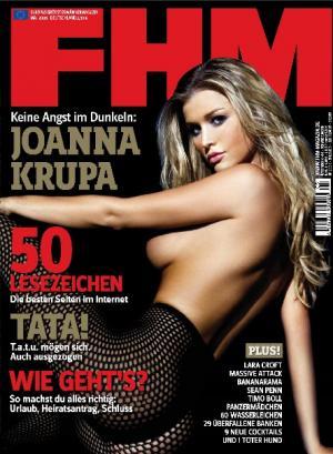 Underground Pornographic Magazine Xxx