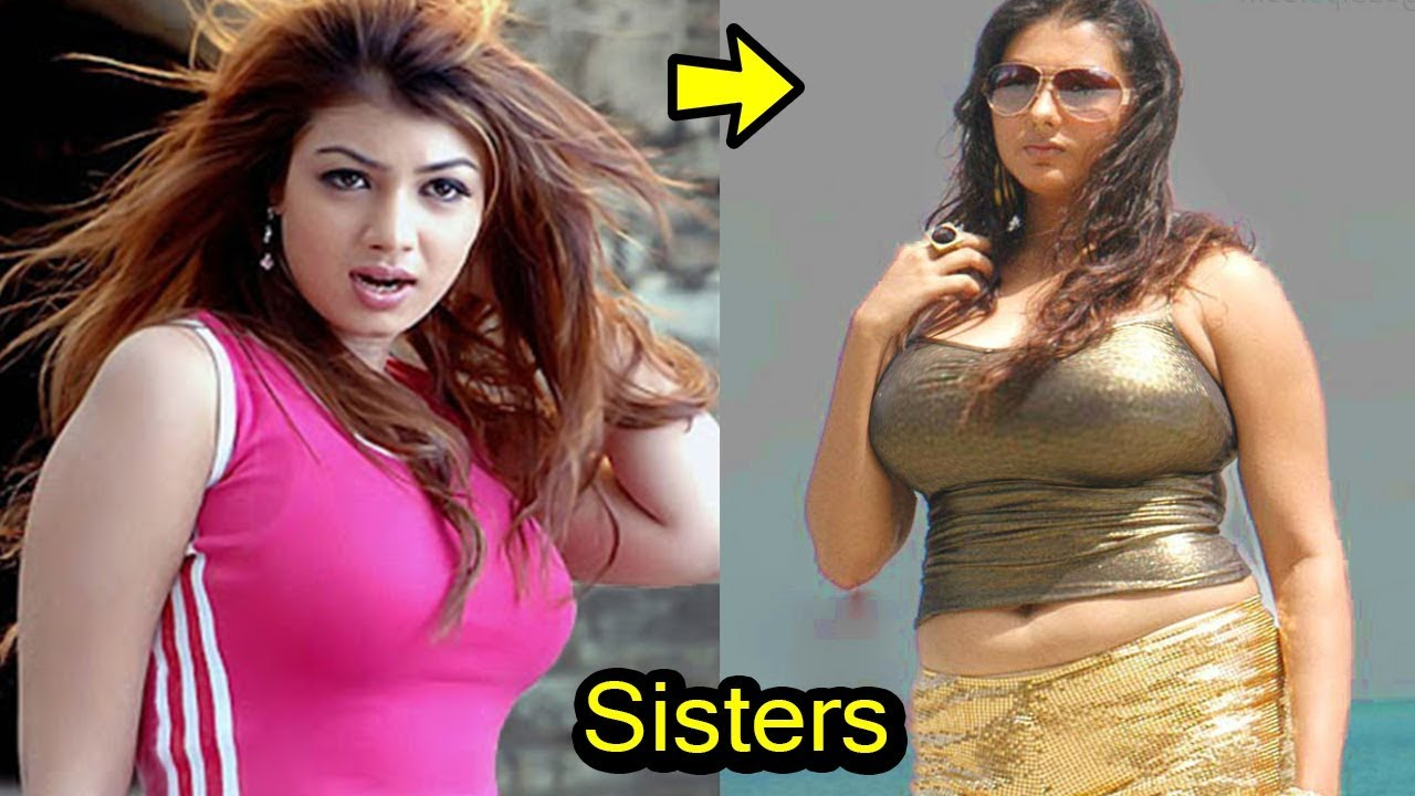 Unseen Sisters Brothers Of Bollywood Celebrities Youtube
