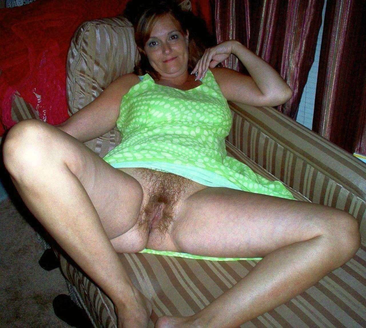 rachel blanchard nude pics