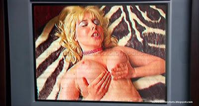 Vagebonds Movie Screenshots American Pie Presents The Naked Mile 1