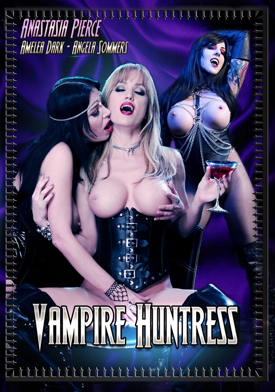Erotic vampires of beverly hills movie