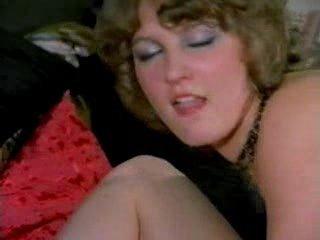Velvet Sex Tube Fuck Free Porn Videos Velvet Movies