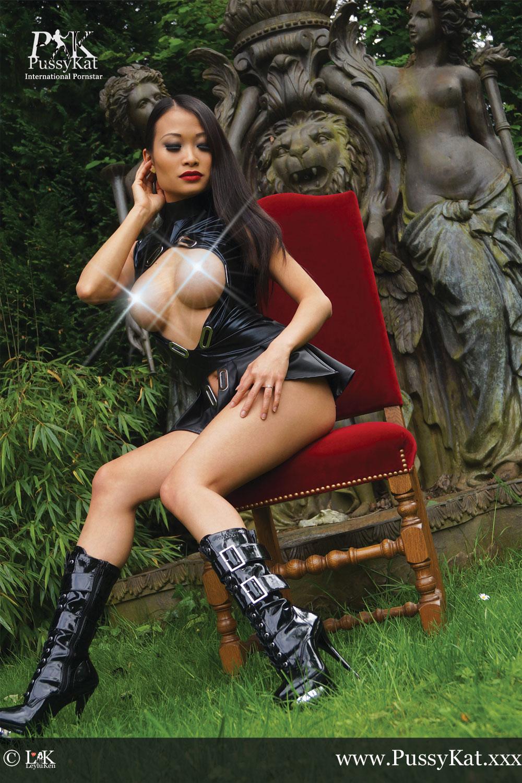 Angie Venus Porn Star Cumshots venus berlin xxx - xxxpicss