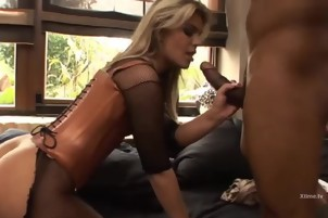 Video Channel Free Porn 20