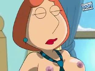View Family Guy Lois Fucks Quagmire