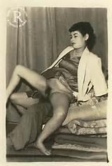 Vintage Asian Porn Women Ass Hole
