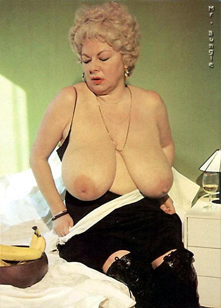 Vintage Granny Porn Vintage Granny Porn Vintage Granny Porn Retro Granny Retro