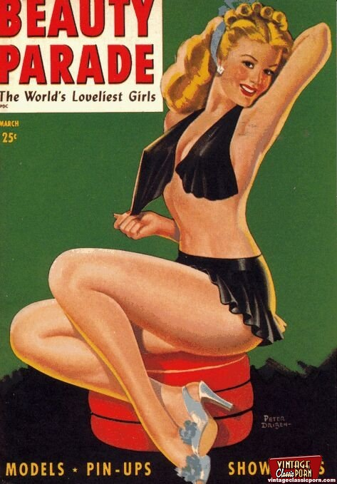 Vintage Magazine Indian Porn Mature Vintage Magazine Covers Porn Several Erotic Vintage Magazine Cover Babes