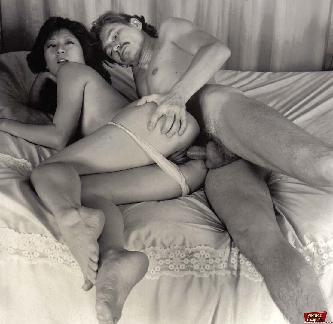 Vintage Porn Videos Retro Sex In Classic Xhamster 6 Xxxpicss Com