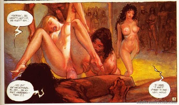 Virgin Cartoon Virgin Girl Getting Set On A Huge Dick For Defloration