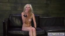 Virgin Teen Couple Porn Videos Sex Movies