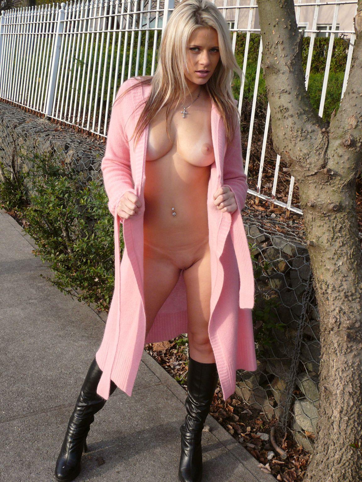Visit Ann Angel For More Hotness