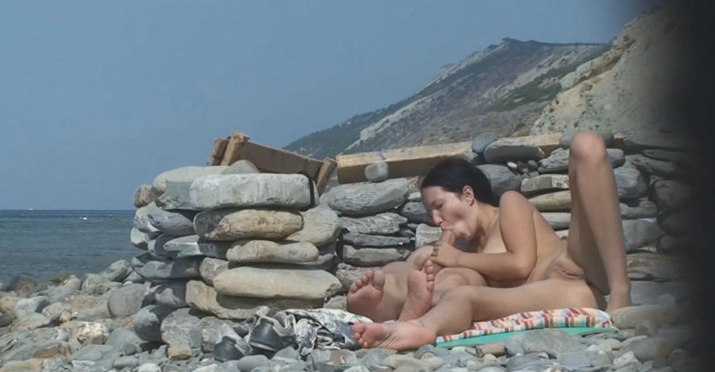 Voyeur Sex Videos Free Voyeur Porn Tube